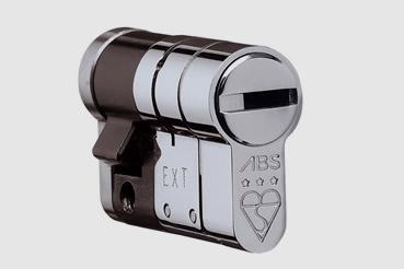 ABS locks installed by Paddington locksmith